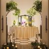 ◆3月までの結婚式がオトク◆ 特典プラン「コフレ」登場。