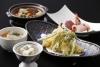 JALクーポン・JAL旅行券でお得なディナー