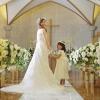 【準備期間は10日でOK】 ふたりだけの結婚式をノースランドで挙げませんか?
