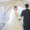 結婚式プレゼント!20周年特別企画がスタート☆応募期間は9月1日~10月31日まで