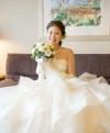 ◆12月までの結婚式がオトク◆ 特典プラン「エスペシャル」登場。