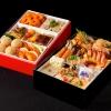 【10月1日予約受付開始】クリスマス限定プレミアムオードブル&鶏の丸揚げ