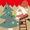 クリスマスフェスタ2018 12月23日開催! ☆ご予約受付中☆