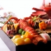 【10月1日ご予約受付開始】福を重ねる祝いの膳<BR>ホテル謹製おせち<数量限定>