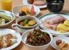 【出張応援】1,000円クオカード付きプラン☆人気のバイキング朝食付き :画像