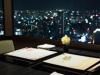 新年会プランのご案内/35階スカイレストラン「丹頂」