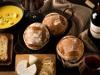 7月のテイクアウトパン・スイーツのご案内/カフェ「セリーナ」