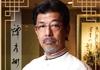 「広東名菜の宴 2018」の開催延期について