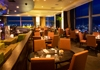 Lady's Twilight Dinner のご案内/35階レストラン&バー「SKY J」