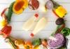 10/28開催◆カフェ「セリーナ」Dinnerブッフェ キユーピー マヨカフェ in SAPPORO