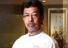 ご予約受付中◆9/12開催◆広東名菜の宴2017