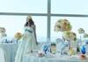 婚礼プラン[Partir]パルティールのご案内
