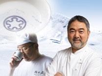 【ご予約受付中】<br>11/20開催 ミクニフェア<br>日本酒とフレンチの融合