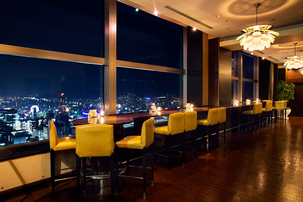Tripadvisor Official Site >> Photo Gallery | JR Tower Hotel Nikko Sapporo[official site]