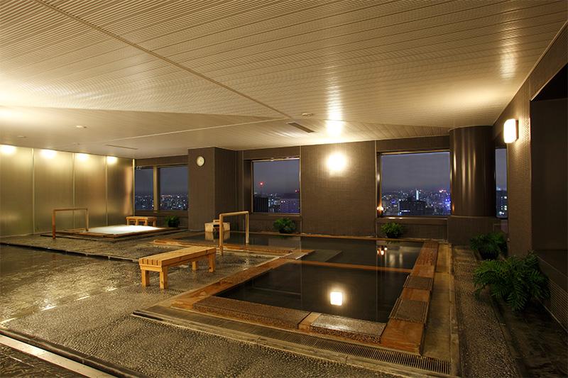 ホテル 札幌 タワー jr 日航 JRタワーホテル日航札幌 宿泊記 JR
